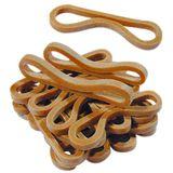 elastico-para-bigudins-com-20-unidades-ref-1756-nb-acessorios-204-10