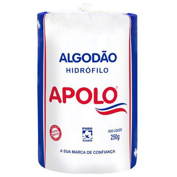 algodao-rolo-250g-apolo-930-43