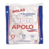 algodao-bola-100g-apolo-935-45