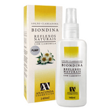 clareador-biondina-pump-140ml-anaconda-2742-20883