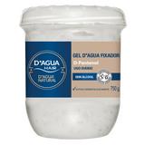 gel-fixador-d-pantenol-750g-dagua-natural-2835-20751
