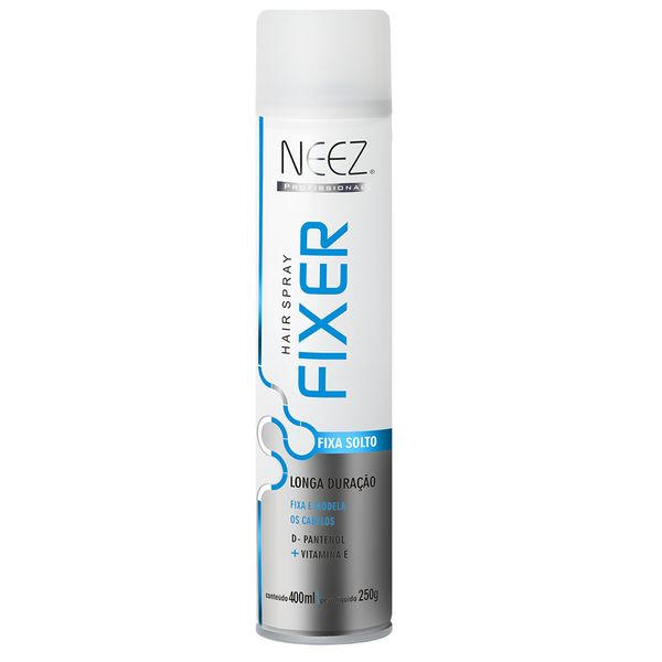 spray-normal-400ml-neez-13292-201
