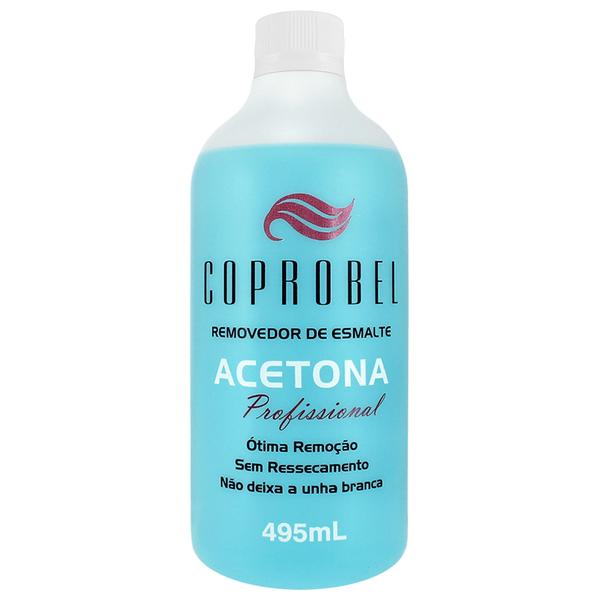 removedor-de-esmalte-base-de-acetona-500ml-coprobel-14134-20862
