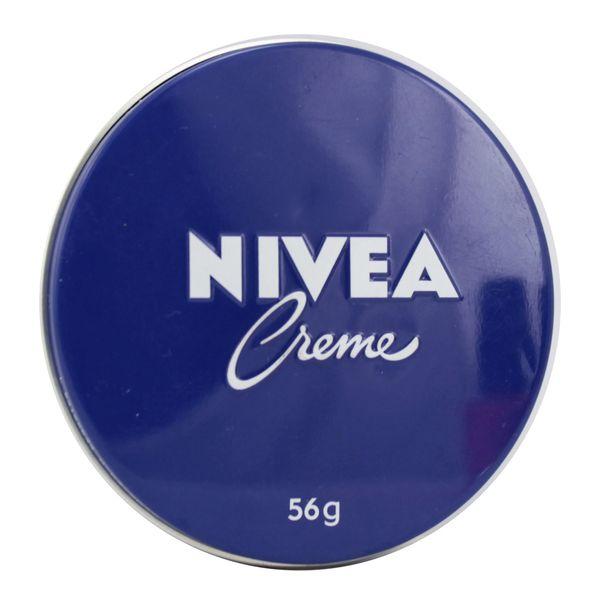 creme-hidratante-56g-nivea-14141-234