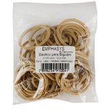 elastico-para-bigudins-com-60-unidades-emphasys-14610-250