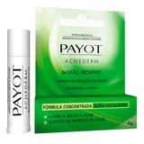 bastao-secativo-acnederm-45g-payot-16709-17729