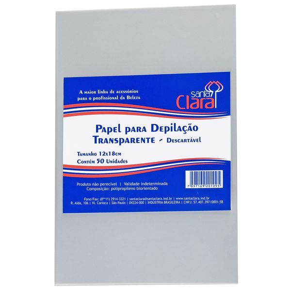 papel-para-depilacao-descartavel-50-unidades-santa-clara-17954-370