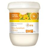 creme-de-massagem-citrus-650g-dagua-natural-18263-19588