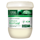 creme-de-massagem-complexo-ecofloral-650g-dagua-natural-18264-19596