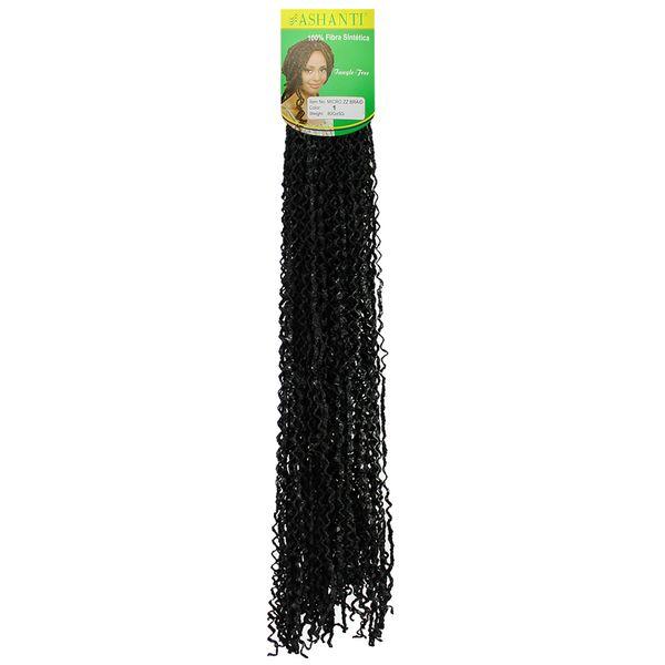 cabelo-sintetico-micro-zizi-no1-black-hair-18698-415