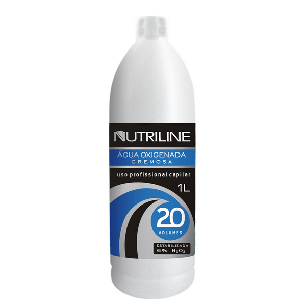 agua-oxigenada-20-volumes-1-litro-nutriline-18809-20853