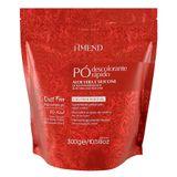 po-descolorante-aloe-vera-e-silicone-300g-amend-18844-427