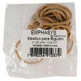elastico-para-bigudins-com-20-unidades-emphasys-19308-449