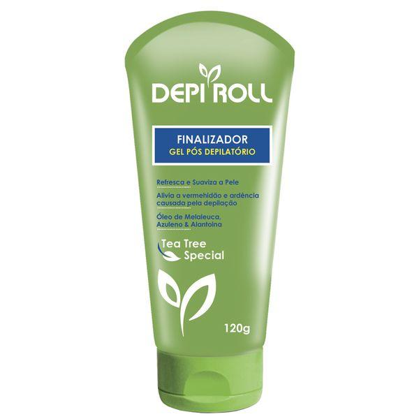 gel-hidratante-pos-depilatorio-120g-depi-roll-19396-453