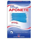 cotonete-com-75-unidades-apolo-19540-465