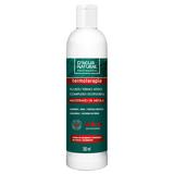 fluido-complexo-ecofloral-termo-ativo-380ml-dagua-natural-19571-19591