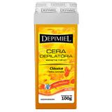 cera-roll-on-mel-100g-depimiel-20115-19352