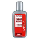 removedor-de-esmalte-sem-acetona-original-100ml-impala-20523-20863