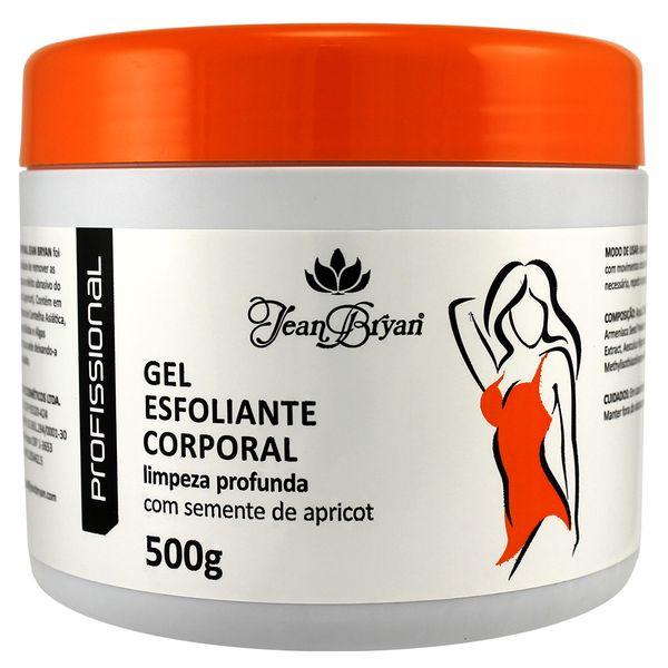 gel-esfoliante-corporal-500g-jean-bryan-21590-632