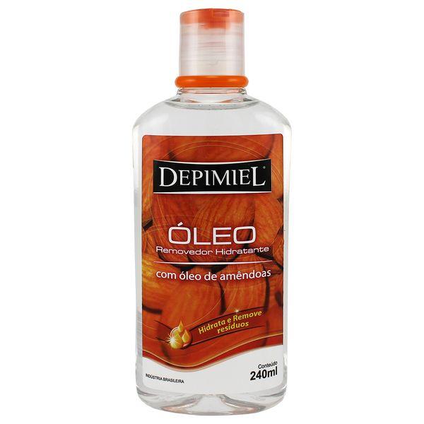 oleo-pos-depilacao-240ml-depimiel-22086-654
