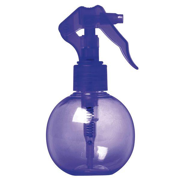 borrifador-plastico-bola-150ml-vertix-22486-683