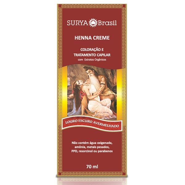 henna-creme-louro-escuro-avermelhado-70ml-surya-30234-825