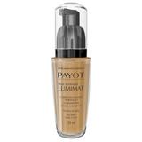 base-acetinada-lumimat-cor-7-beige-naturelle-30ml-payot-30344-17787