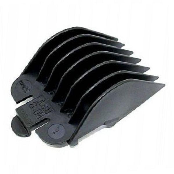 pente-para-maquina-no8-25mm-wahl-30413-866