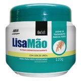 creme-tratamento-lisa-mao-120g-softhair-30571-887