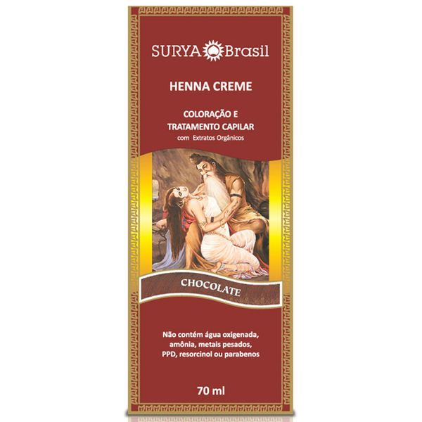 henna-creme-chocolate-70ml-surya-30710-909