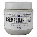 creme-de-barbear-tradicional-250g-fix-modell-31328-951