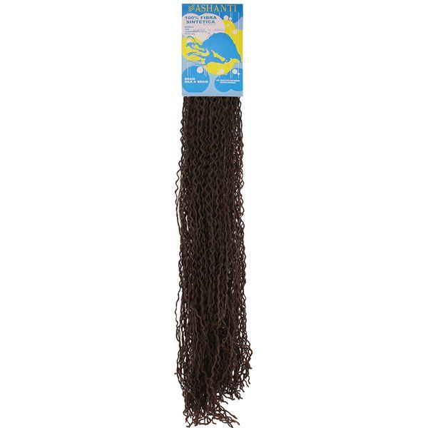 cabelo-sintetico-super-zizi-no6-ashanti-32197-1032