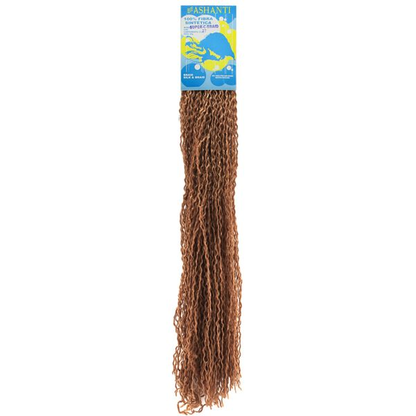 cabelo-sintetico-super-zizi-no27-ashanti-32200-1035