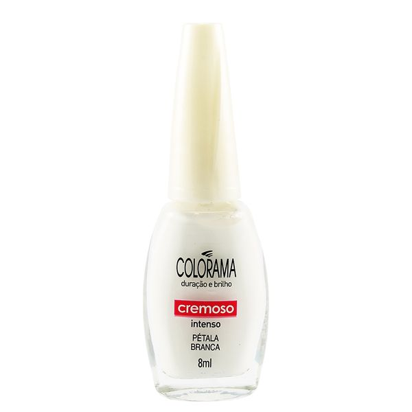 esmalte-petala-branca-8ml-colorama-32253-1038