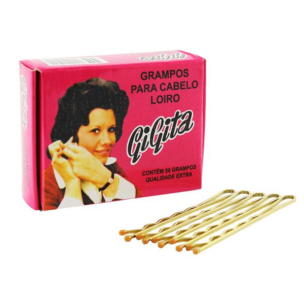 grampo-loiro-n-5-com-50-unidades-gigita-33561-18505