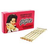 grampo-loiro-n-7-com-50-unidades-gigita-33563-18506