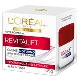 creme-revitalift-facial-anti-idade-noturno-49g-dermo-expertise-loreal-paris-40162-1245