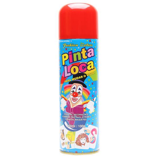 spray-pinta-loca-vermelho-150ml-aspa-40702-1265