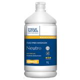 oleo-de-massagem-neutro-sem-perfume-1-litro-dagua-natural-1213935-19586