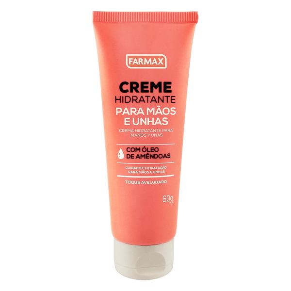 creme-hidratante-para-as-maos-e-unhas-60g-farmax-1216400-19794