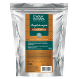 argila-verde-500g-dagua-natural-1218725-20741