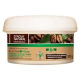 creme-de-massagem-cafeina-7-ativos-300g-dagua-natural-1219883-20749