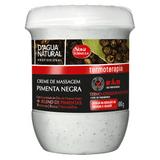 creme-massagem-pimenta-negra-650g-dagua-natural-1219951-19567