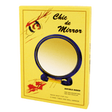 espelho-dupla-face-redondo-417-4-8-chic-mirror-1224030-20891