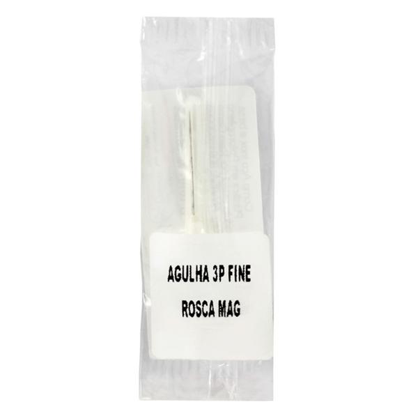 agulha-3-pontas-fine-rosca-mag-estetica-1230819-17872