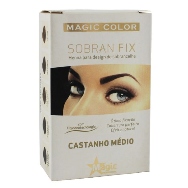 henna-para-sobrancelha-castanho-medio-magic-color-1236149-2138