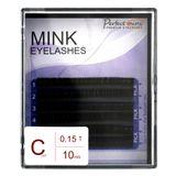 cilios-fio-a-fio-mink-mini-10mm-4310c-vermonth-1242102-2410