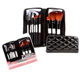 kit-pincel-para-maquiagem-com-09-unidades-zalike-1242829-2457