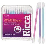 aplicador-hastes-flexiveis-com-ponta-de-algodao-color-com-50-unidades-ricca-1245820-2669