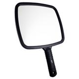 espelho-de-mao-preto-umi-1254280-18705